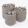 10 53 47 314 014 basket07 toasted oat mushrooms  4