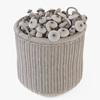 10 53 50 949 017 basket07 toasted oat mushrooms  4