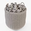 10 53 52 30 018 basket07 toasted oat mushrooms  4