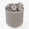 10 53 53 384 019 basket07 toasted oat mushrooms  4