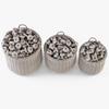 10 53 54 480 020 basket07 toasted oat mushrooms  4