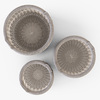 10 53 55 716 021 basket07 toasted oat mushrooms  4