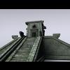 10 54 31 863 002 temple ok14 4
