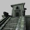10 54 35 9 1200 temple ok14 4