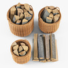 10 54 38 307 002 basket07 toasted oat firewood  4