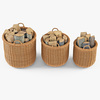 10 54 46 195 007 basket07 toasted oat firewood  4