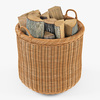 10 54 48 586 008 basket07 toasted oat firewood  4