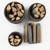 10 55 12 873 005 basket07 walnut brown firewood  4