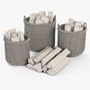 10 55 28 489 016 basket07 walnut brown firewood  4