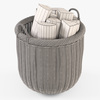 10 55 31 861 019 basket07 walnut brown firewood  4