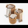 10 55 38 649 001 basket07 toasted oat cloth  4