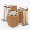 10 55 40 75 002 basket07 toasted oat cloth  4