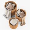 10 55 41 277 003 basket07 toasted oat cloth  4