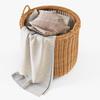 10 55 42 441 004 basket07 toasted oat cloth  4
