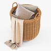 10 55 43 608 005 basket07 toasted oat cloth  4