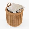 10 55 44 765 006 basket07 toasted oat cloth  4
