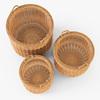 10 55 45 906 007 basket07 toasted oat cloth  4