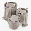 10 55 50 915 010 basket07 toasted oat cloth  4