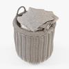 10 55 57 141 015 basket07 toasted oat cloth  4