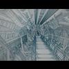 21 40 20 800 tunel04 4