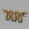 19 09 04 390 003 sren serpent 4