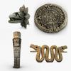 19 09 09 965 1200 aztecol 4