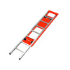 16 15 29 269 ladder 03 4