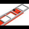 16 15 31 724 ladder 05 4