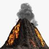 19 03 56 67 1200 ok volcan14 4