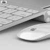 19 04 23 327 apple imac 2014 27 inch 5k 600 0014 4