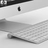 19 04 24 610 apple imac 2014 27 inch 5k 600 0015 4