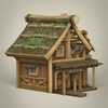 04 20 15 40 game ready wooden house 06 4
