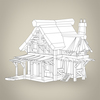 04 21 02 11 game ready wooden house 08 4
