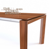 04 24 07 883 007 piece table 4