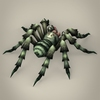 04 26 19 28 game ready spider tarantula 05 4