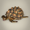 04 26 36 727 game ready mountain tortoise 03 4