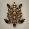 04 26 50 710 game ready mountain tortoise 08 4