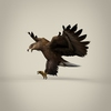 04 27 24 622 game ready realistic eagle 08 4