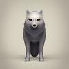 04 27 44 151 game ready white fox 02 4