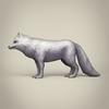 04 27 46 544 game ready white fox 03 4