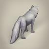 04 27 57 108 game ready white fox 05 4