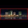 04 28 47 91 modern city animated 001 1 4