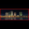 04 28 48 467 modern city animated 001 2 4