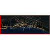04 28 50 420 modern city animated 001 4 4