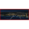 04 28 53 176 modern city animated 001 3 4