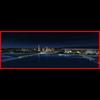 04 29 02 670 modern city animated 001 5 4