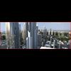 04 29 46 21 modern city animated 004 1 4