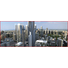 04 29 49 735 modern city animated 004 2 4