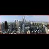 04 29 57 479 modern city animated 004 3 4