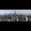 04 30 00 807 modern city animated 004 4 4